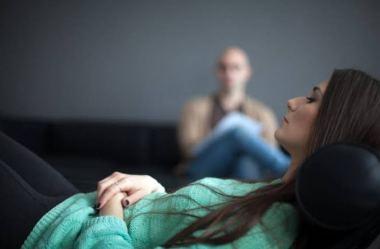 4 Motivos para procurar um psicanalista