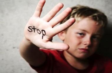 Saiba identificar sinais de ameaças contra crianças e adolescentes e o que fazer