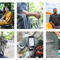 3 Variable Life Lessons from Humans of New York