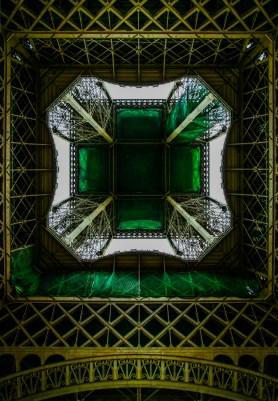 AR 00384 France Paris copy
