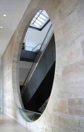 AR 00460 France Paris Louvre