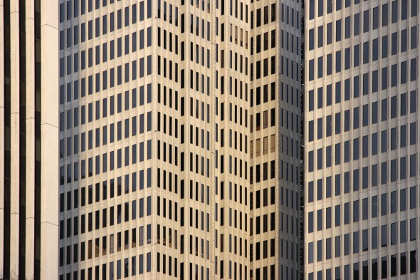 AR 00706 California San Francisco