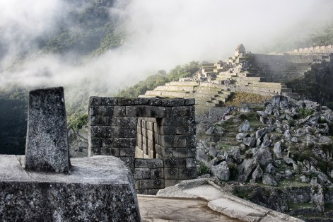 AR 00853 Peru Machu Picchu Alt 1