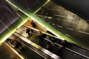 AR 00940 UK London Tate Modern