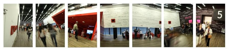 00205London Tate Modern Int Spaced 1a FLAT