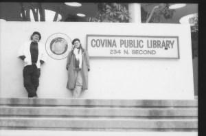 Covina Zone Trip 28 copy