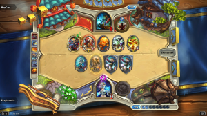 Hearthstone_Screenshot_2.10.2014.16.42.28