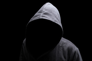 bigstock-Menacing-silhouette-of-hooded--45648625