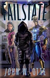 failstate_lg