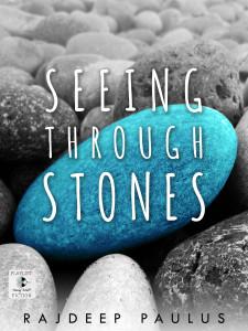 Seeing-Through-Stones-copy