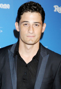 Second Choice: Enver Gjokaj