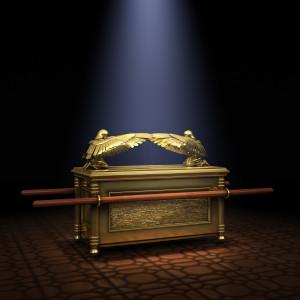 bigstock-Ark-Of-The-Covenant-7814125