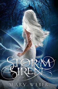 Storm-Siren-Mary-Weber