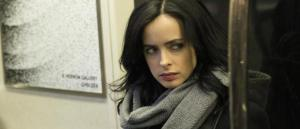 Jessica-Jones-images-header-Krysten-Ritter