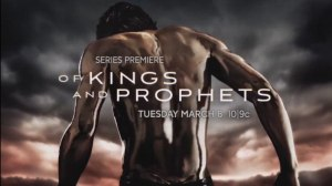 Of-Kings-and-Prophets-ABC