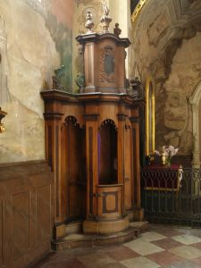 576px-confessional_in_basilica_of_st-_mary_in_lezajsk