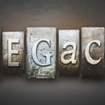 legacy graphic