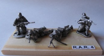 rar-4