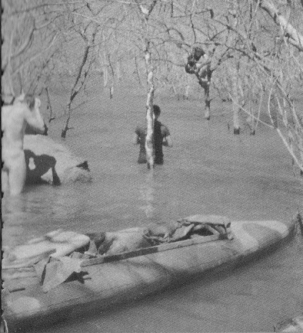 canoe 12