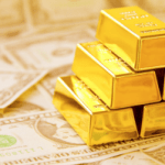 The First Bank Raises The GOLD Forecast