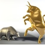 Timing For Gold And Silver Bull