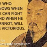Sun Tzu Art of War – Gold SPX USD EURO