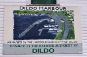 Dildo 3