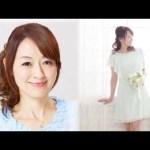 【結婚恋愛の鉄人に聞く!婚活必勝テクニック】第1回晴香葉子先生 (3) #婚活 #followme