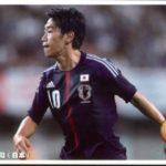2014 WORLD CUP 外海ポストカード 香川真司 日本代表 レア