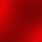 【古書】詩集 宇宙の舌/山本聖子