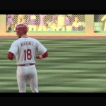 MLB The Show 16 RTTS Richie Rich #1 #スポーツニュース #followme