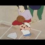 クレヨンしんちゃん アニメ 2017 -ク レヨンしんちゃん 映画 Vol 87 ソフトボール大会だゾ その2 #スポーツニュース #followme