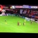 【これが槙野】こんなプレイするなら日本代表にならないで欲しい。 #スポーツニュース #followme