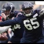 GMS Seattle Seahawks 2017 NFL Draft Report #スポーツニュース #followme