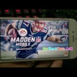 madden mobile hack no survey ios – madden nfl mobile hack download no survey #スポーツニュース #followme