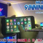 mlb 9 innings 17 hack player condition – mlb 9 innings 17 stars hack #スポーツニュース #followme