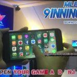 mlb 9 innings 17 hack player condition – mlb 9 innings 17 stars hack #スポーツニュース #followme