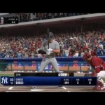 Jury Duty Trophy (MLB® The Show™ 18) #スポーツニュース #followme