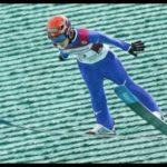 ジャンプ、伊藤が快勝で5連覇  NBS杯女子白馬 #スポーツニュース #followme