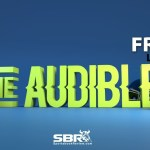 Football Betting Daily: The Audible | NFL Week 2 Late Week Betting Picks & Odds Update #スポーツニュース #followme