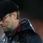 サッカーキング:元英代表のマ―ソン氏がクロップ監督の振る舞いに言及「モウリーニョだったら…」 – 毎日新聞 #スポーツニュース #followme