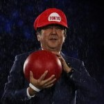 東京2020 オリンピック | 開会式 | 閉会式 #スポーツニュース #followme