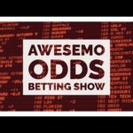 NFL Best Bets and Survivor Picks – Week 12 – Awesemo Odds #スポーツニュース #followme