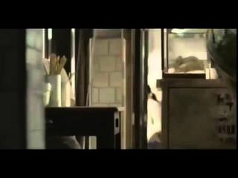 【涙腺崩壊】泣きたい時に観る CM 3選 in タイ #トラベル #旅行 #followme