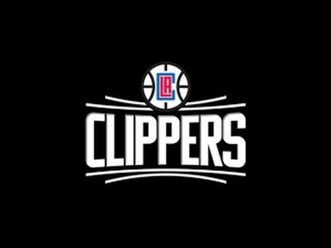 【ロサンゼルス・クリッパーズ】クリッパーズを支える戦士たち #トラベル #旅行 #followme