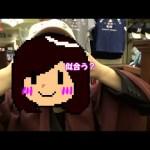 【旅行記】ウォルトディズニーワールド part3【マジックキングダム後編】 #ディズニー #followme
