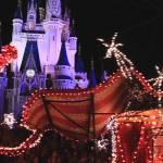 【WDW】エレクトリカルパレード「最後のアメリカ」フロート@Magic Kingdom, Walt Disney World(マジックキングダム、ウォルトディズニーワールド) #ディズニー #followme