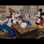 ミッキーのお化け退治 – Disneyコメディタイム #ディズニー #Disney #followme