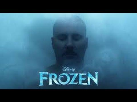 ウォルト・ディズニー冷凍保存の謎を追う #ディズニー #Disney #followme