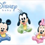 ディズニー・オルゴールメドレー【泣きやむ】【おやすみBGM】 #ディズニー #Disney #followme